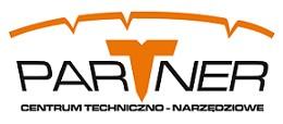 CTN Partner