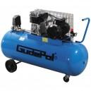 Sprężarka tłokowa GD28-150-350