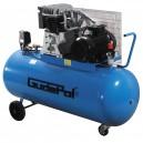 Sprężarka tłokowa GD60-270-830